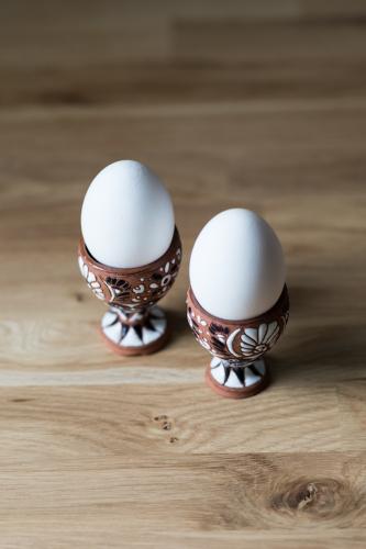 kananmunat-munakupeissa.jpg