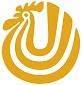 siipikarjaliiton-logo.jpg
