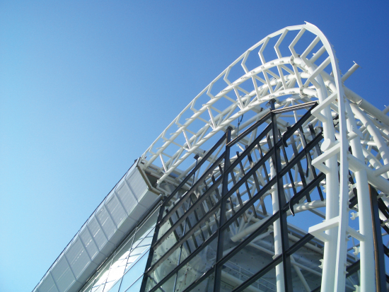 messukeskus-helsinki-expo-and-convention-centre-reference-of-teraselementti.jpg