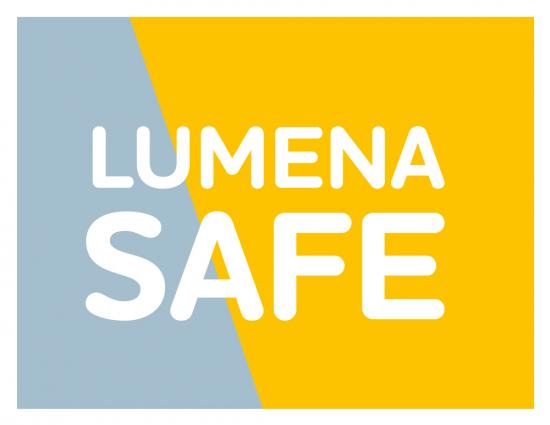 lumenasafe-logo.jpg