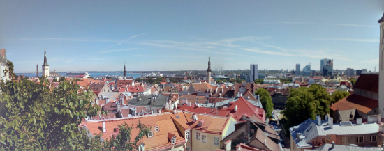 panoraama-tallinnasta_kuvaaja-anu-heinonen.jpg