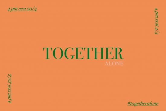 togetheralone_vaakakuva.jpg