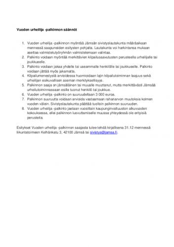 saannot_vuoden-urheilijapalkinto.pdf