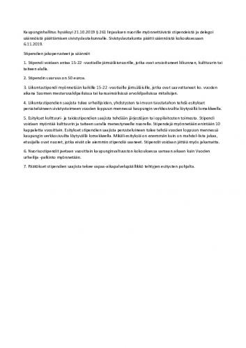 saannot.pdf