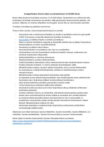 yhteinen-koronaohjeistus-15.10.2020.pdf