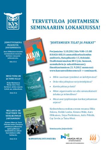 seminaariesite-2.pdf
