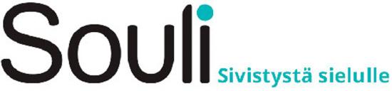 soulin-logo.gif