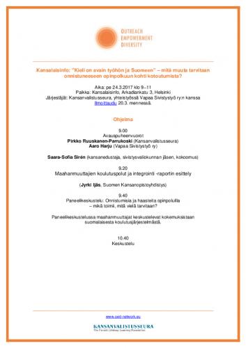 tilaisuus_kansalaisinfo_ohjelma.pdf