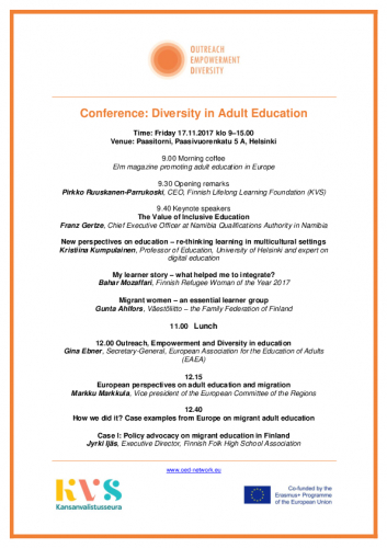 conference-imploed-programme_171117.pdf