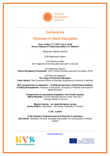 conference-diversity-in-adult-education-programme_171117.pdf