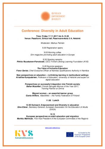 diversity-in-adult-education-ohjelma-ja-puhujatiedot_medialle.pdf