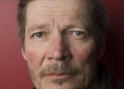 Juha Hurme saa Sivistyspalkinnon 2017