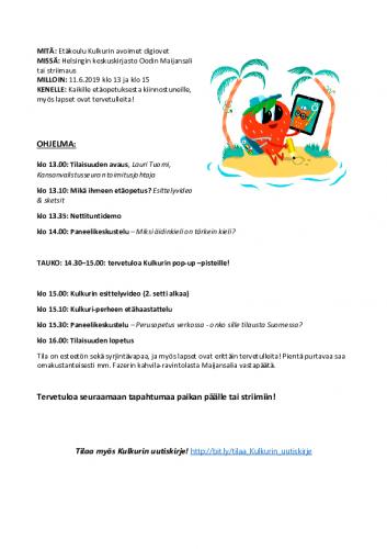 etakoulu-kulkuri-avoimien-ovien-ohjelma.pdf