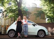 Grijp nu je kans om mede-eigenaar te worden van het Finse 'Airbnb for cars', Blox Car