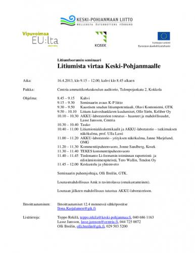 litiumfoorumin_seminaari_16042013_ohjelma.pdf