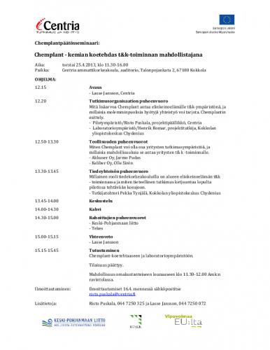 chemplantpaatosseminaari-ohjelma.pdf