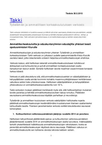 takki-tiedote.pdf
