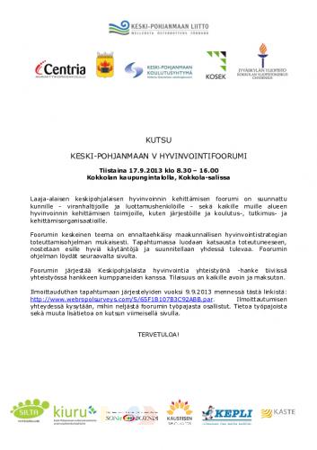 kutsu-ja-ohjelma-hyvinvointifoorumi-17092013.pdf