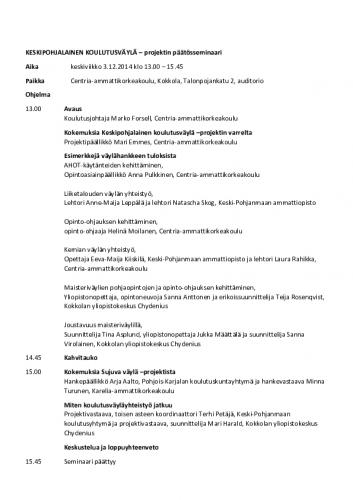 koulutusvayla.pdf