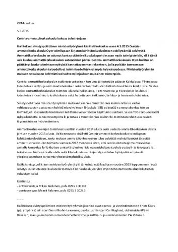 okm-5.3.2015.pdf
