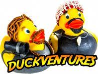 duckventures2015.jpg