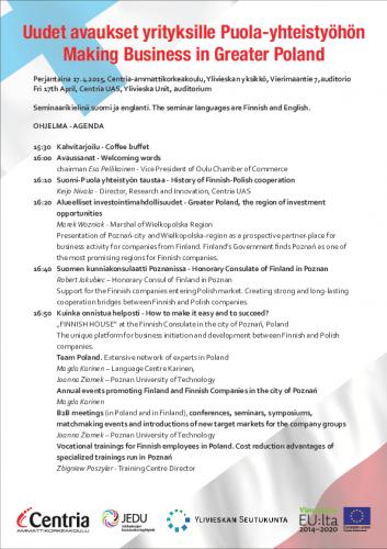 uudet-avaukset-yrityksille-puola-yhteistyohon-making-business-in-greater-poland.pdf