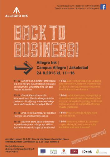 backtobusiness-inbjudan_kutsu.pdf