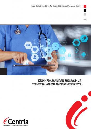 kp-sote-osaamistarveselvitys.pdf