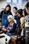 workshop_day1_kasper-gustavsson.jpg