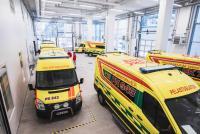 siunsote_j2_ambulanssihalli_antti_pitkajarvi_1_web.jpg