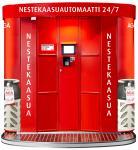agan-nestekaasuautomaatti.jpg