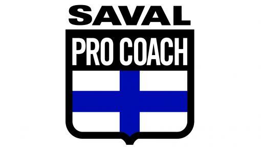 Ammattivalmentajien edunvalvontajärjestö SAVALin uudeksi toiminnanjohtajaksi valittiin Raino Nieminen