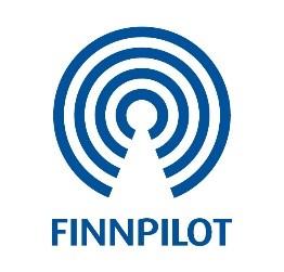 finnpilot.jpg