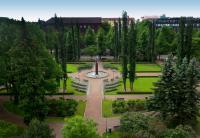 gfa-sibeliuksenpuisto.jpg