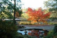 sapokan-vesipuisto-kotka.jpg