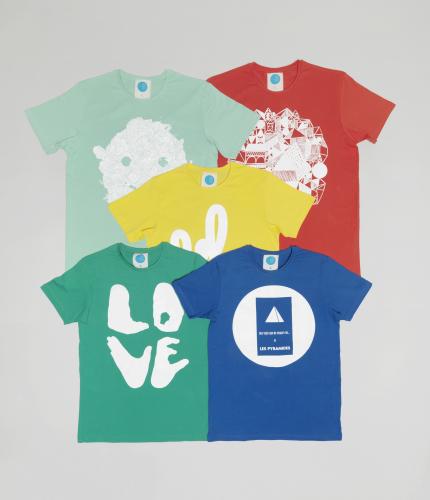 wdc_t-shirt_1.jpg