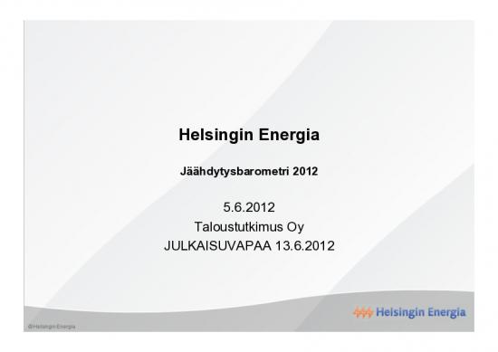 jaahdytysbarometri_tulokset.pdf