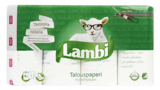 lambi02.jpg