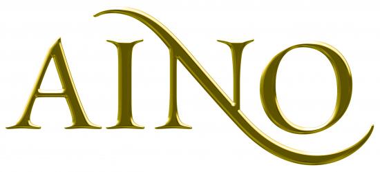 aino-logo_gold.jpg