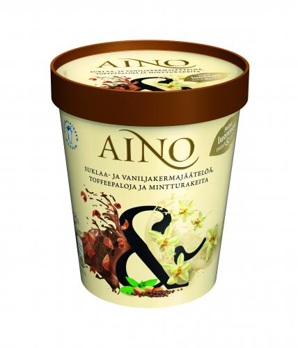 aino_suklaa-toffee-minttu_0.48_l_2012.jpg