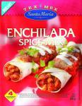 enchilada_20121.jpg
