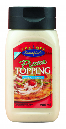 pizza_topping_garlic_oregano.jpg