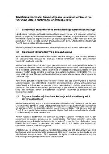 tiivistelma_ojasen_lausunnosta.pdf