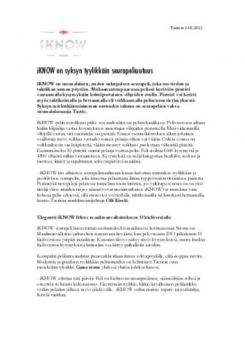 iknow-lanseeraustiedote_14092012.pdf