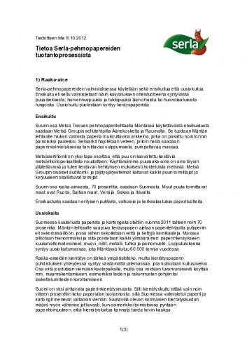 tietoa_serla-tuotteiden_valmistusprosessista.pdf