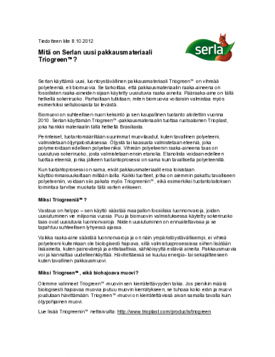 tietoa_triogreen-pakkausmateriaalista.pdf