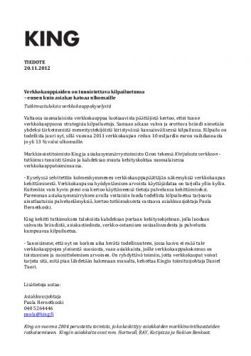 king_kivijalasta_verkkoon-tiedote_01_3.pdf