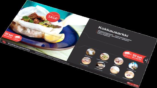 saga_kokkausarkki_33x42_50kpl_hires_31753.tif