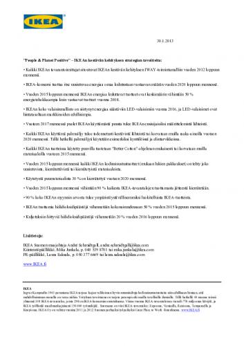 ppp_strategia_keskeiset_tavoitteet.pdf