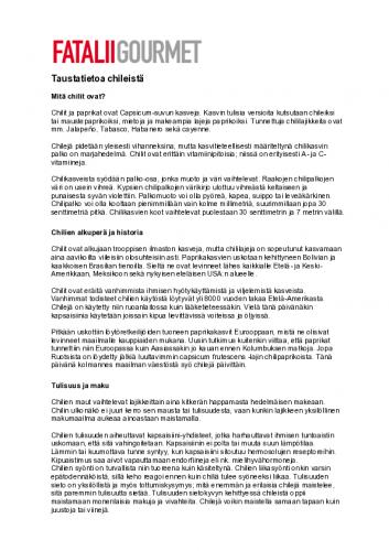 fataliigourmet_tietoa_chilista_13-02-2013.pdf